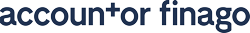 Accountor Finago Logo